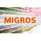 Concours Migros