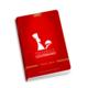 Profitez de 25.- de rabais avec nos codes promo sur les Passeports Gourmands