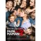 """Gagnez vos invitations pour le film """"Papa ou Maman 2"""""""