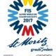 Gagnez 25 x 2 billets pour la descente hommes de la FIS Alpine Ski CM St. Moritz 2017