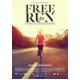 "Gagnez le DVD du film ""Free to Run"""