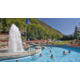 Gagnez un abonnement annuel aux bains thermaux de Brigerbad de CHF 1'800.-