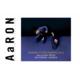 Gagnez 10x2 billets pour le concert de AaRon