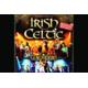 """Gagnez 25x2 billets pour le spectacle """"Irish Celtic"""""""