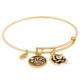 Gagnez deux bracelets magnifiques et d'exceptionnelle qualité de Chrysalis