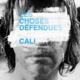 """Gagnez """"Les choses défendues"""", le nouvel album de Cali"""