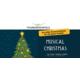 Gagnez vos 2 places pour le concert MUSICAL & CHRISTMAS