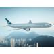 Gagnez un vol pour une destination de votre choix en Asie