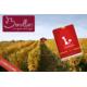 Gagnez votre Passeport Gourmand Vaud 2017