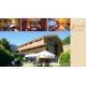 Gagnez un séjour pour 2 personnes à l'hôtel Rovanada à Vals