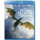 """Gagnez le Blu-ray du film """"Peter et Elliott le Dragon"""""""