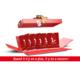 Aujourd'hui à 14h12, des Passeports Gourmands Vaud, Valais et Neuchâtel-Jura