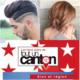 Gagnez une coupe de cheveux chez Amazone coiffure à Conthey
