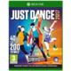 """Gagnez le jeu pour XBOX ONE """"JUST DANCE 2017"""""""