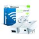 Gagnez le devolo dLAN 550+ Wifi starter kit