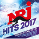 Gagnez la compilation NRJ HITS 2017