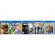 Gagnez un pack UBISOFT pour PS4