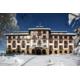 Gagnez un séjour de 2 nuitées pour deux personnes au magnifique Kurhaus de Bergün