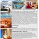 Gagnez un séjour wellness à l'hôtel Tirol à Salzburger