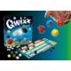 """Gagnez le jeu """"Qwixx"""""""