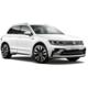 Gagnez le nouveau VW TIGUAN d'une valeur de CHF 45'000.- et d'autres lots