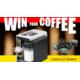 Gagnez une machine à café à capsules Chicco D'Oro