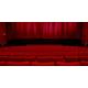 Gagnez vos 2 billets cinéma valables dans toute la Suisse