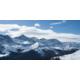 Gagnez une semaine de ski à Grächen de CHF 3'500.-
