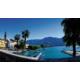 Gagnez un séjour vacances au choix:  Grisons, Tessin ou Valais de CHF 3'000.-