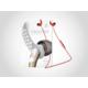 Gagnez un casque Jaybird Freedom Wireless Bluetooth