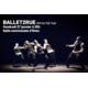 """Gagnez 5x2 billets pour le spectacle de danse hip hop """"Ballet2Rue"""""""