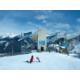Gagnez 2 forfaits de ski pour Airolo-Pesciüm avec repas