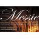 Gagnez 20x2 billets pour le concert Amabilis - G.F.Haendel, Messie, orchestration W.A.Mozart