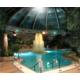 Gagnez un séjour pour 2 personnes d'une valeur de 590 euros
