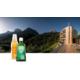 Gagnez un séjour à l'hôtel Arnica à Scuol d'une valeur de CHF 500.-
