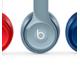Gagnez un casque audio Beat