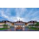 Gagnez un séjour wellness à l'hôtel Hof Weissbad de CHF 1'120.-