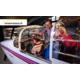 Gagnez 40 entrées famille pour le Musée suisse des transports