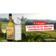 Gagnez votre bouteille de Morges Vieilles Vignes