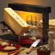 Gagnez une soirée fondue ou raclette