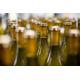 Gagnez votre carton de 6 bouteilles de Non filtré 2016
