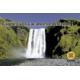 Gagnez vos vacances d'été en Islande d'une valeur de CHF 5'000.-