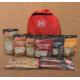 Gagnez 10 super paquets de snacks