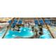 Gagnez un week-end pour 2 personnes au Parc aquatique Aquabasilea