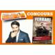 Gagnez vos places pour le nouveau spectacle de Jérémy Ferrari à Lausanne et à Genève