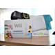 Gagnez une Nintendo Wii Familiy Edition
