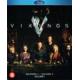 """Gagnez le DVD de la série """"VIKINGS - SAISON 4"""""""