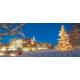 Gagnez un séjour à l'hôtel Hof Weissbad de CHF 1'080.-