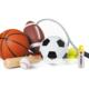 Gagnez un bon d'achat Ochsner Sport de CHF 1'000.-