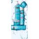 Gagnez un magnifique coffret Neutrogena Hydro Boost